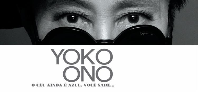 . - Foto: Reprodução | Instituto Tomie Ohtake