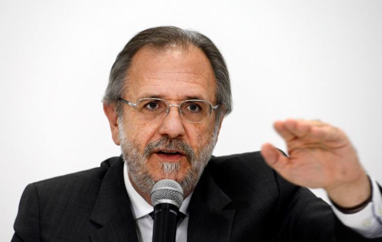 Rossetto participa de evento em Salvador - Foto: Agência Brasil
