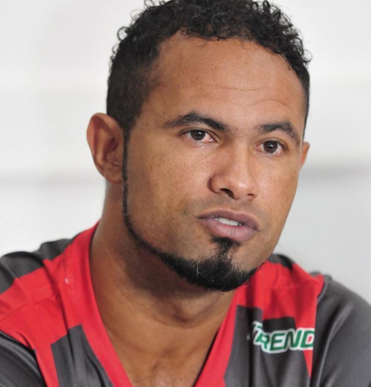 PGR: Janot pede que seja revogada a decisão que soltou goleiro Bruno