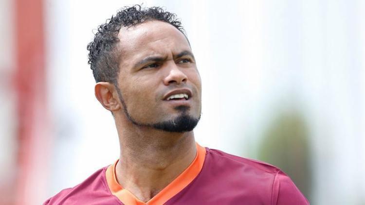 Na semana passada, Janot pediu rejeição ao habeas corpus e o retorno do goleiro Bruno à prisão - Foto: Cristiane Mattos | AFP | 14.03.2017