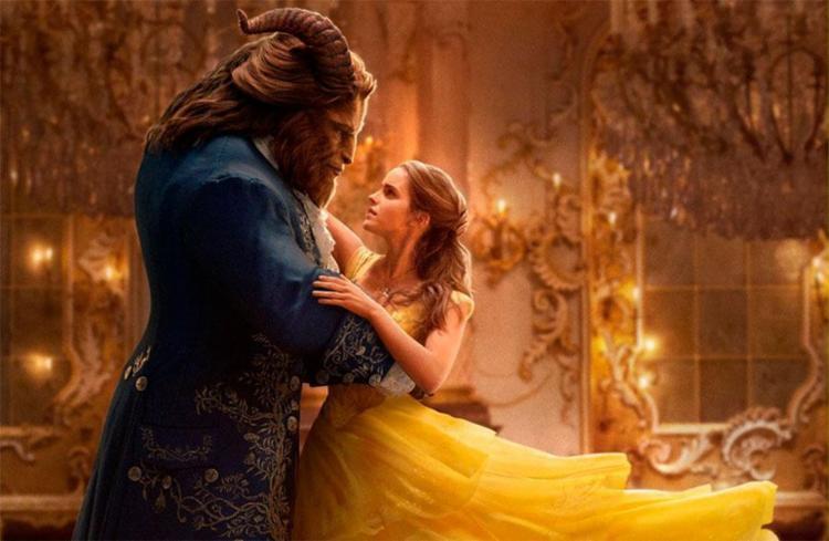 Remake do clássico da Disney estreia nesta quinta - Foto: Divulgação