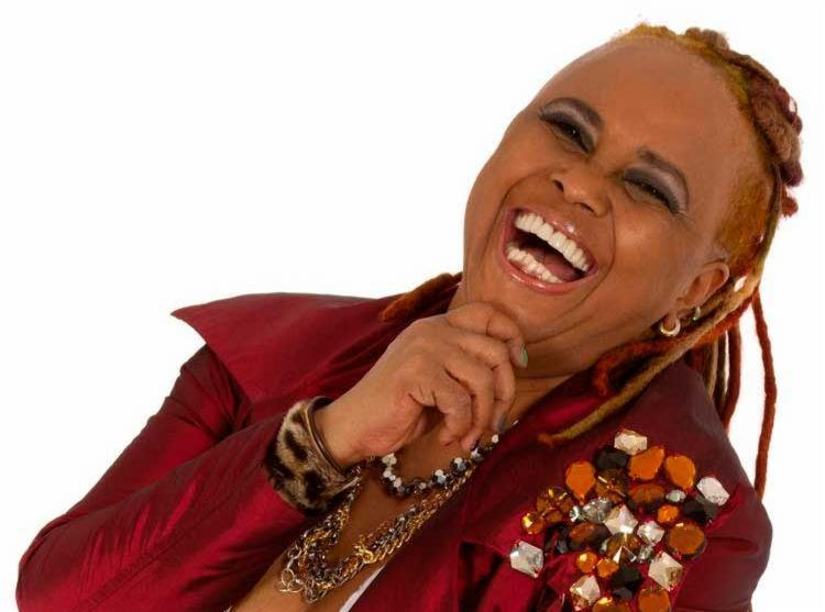 Sandra trará no repertório canções que já se tornaram grandes hits da música brasileira - Foto: Divulgação