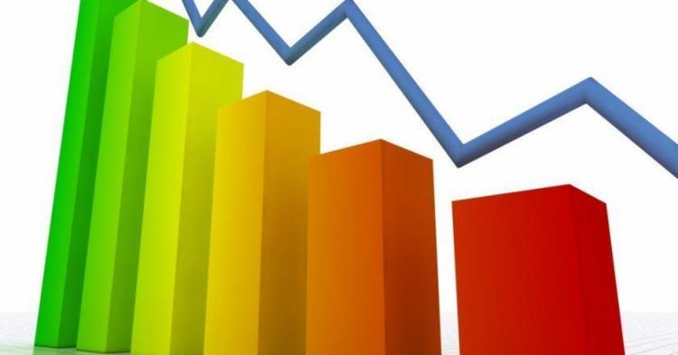O Índice de Preços ao Consumidor - Semanal (IPC-S) desacelerou para 0,31% em fevereiro, em janeiro foi de 0,69% - Foto: Reprodução