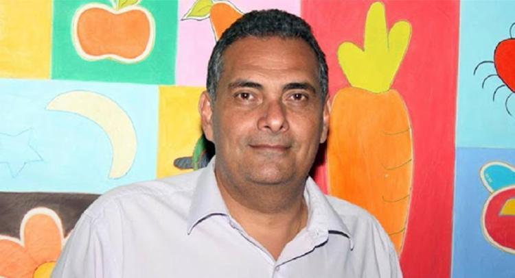 Jamil Chagouri Ocké (PP), vereador mais votado na cidade em 2016, está entre os detidos - Foto: Reprodução l Políticos do Sul da Bahia
