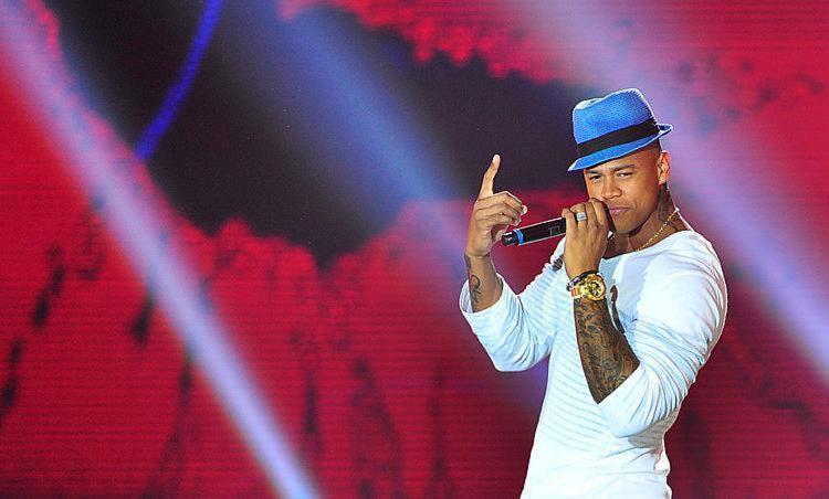 O cantor Léo Santana é atração confirmada no evento - Foto: Divulgação