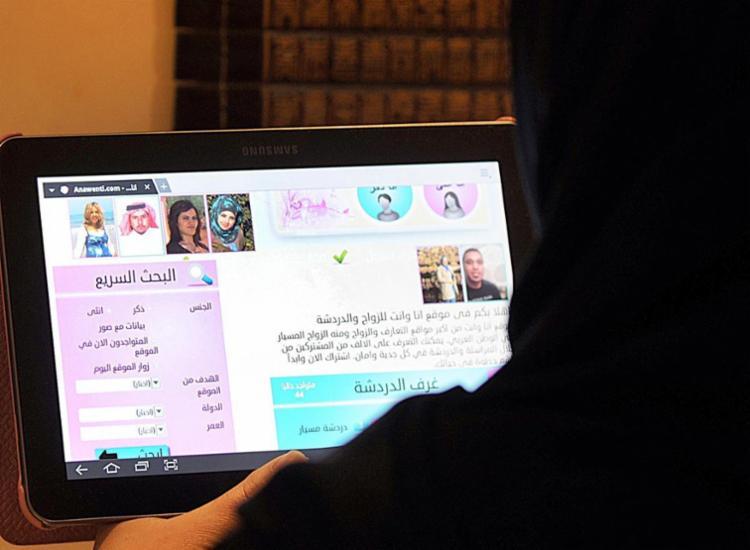 Americanos e britânicos decidiram proibir os computadores portáteis e os tablets nas cabines nos voos provenientes de países árabes e da Turquia - Foto: Fayez Nureldine | AFP