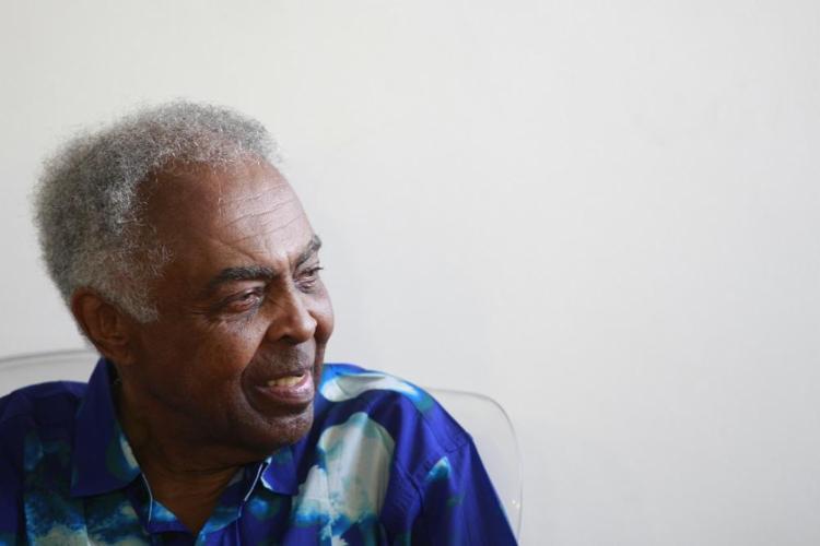 Luiz Melodia morre aos 66 anos no Rio de Janeiro