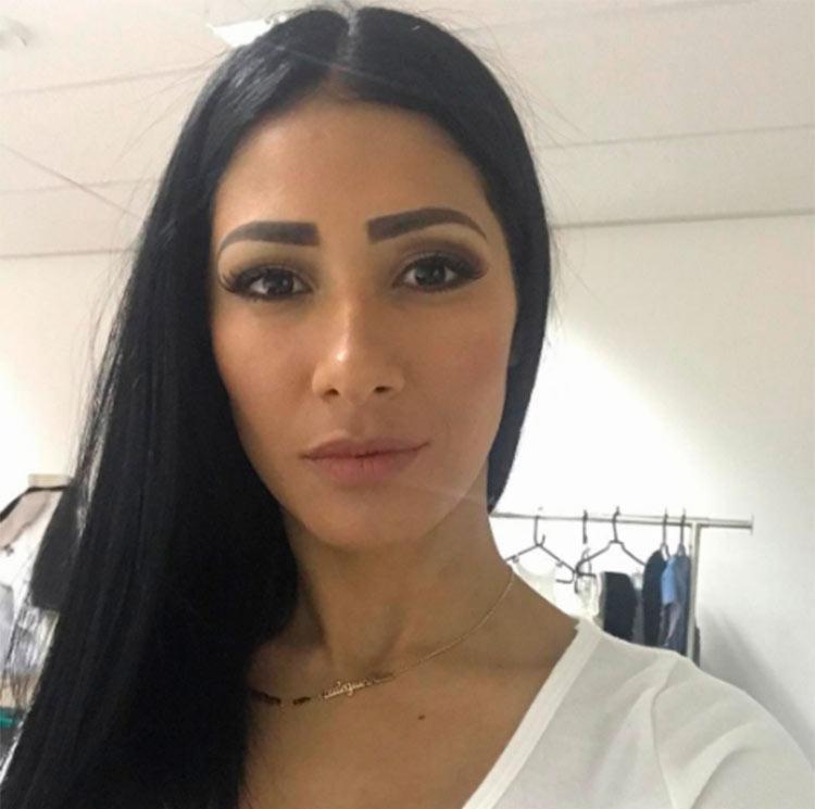 Simaria saiu em defesa da irmã - Foto: Reprodução | Instagram