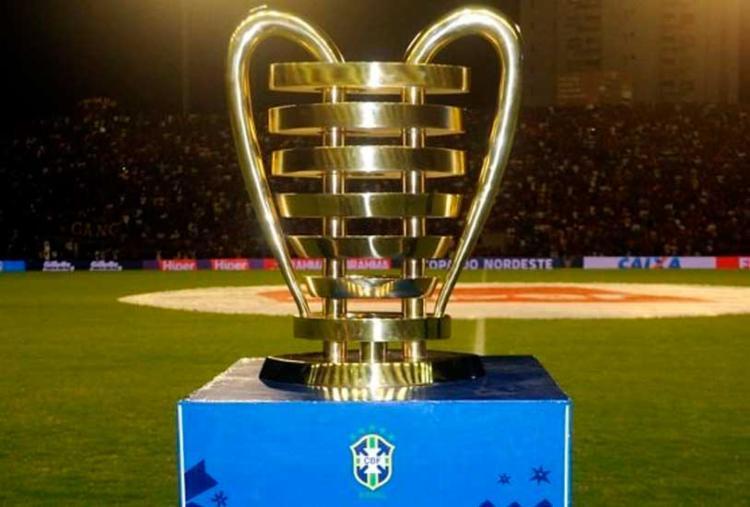 Fase decisiva da Copa do Nordeste começa dia 29 - Foto: Divulgação