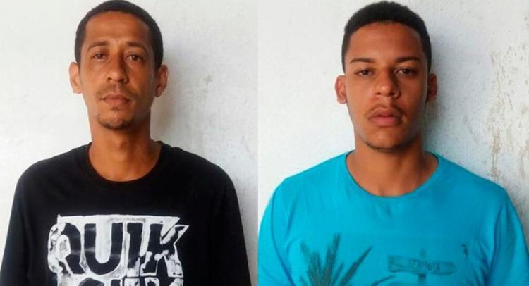 A equipe chegou ao local após receber denúncias anônimas sobre um laboratório de drogas na região - Foto: Divulgação | Polícia Civil