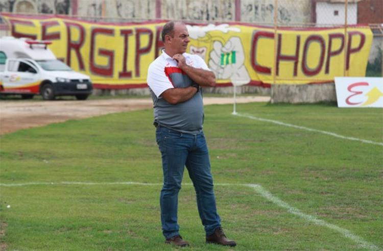 Rabello chega com a missão principal de buscar a classificação à semifinal - Foto: Divulgação l Look - Assessoria de Comunicação