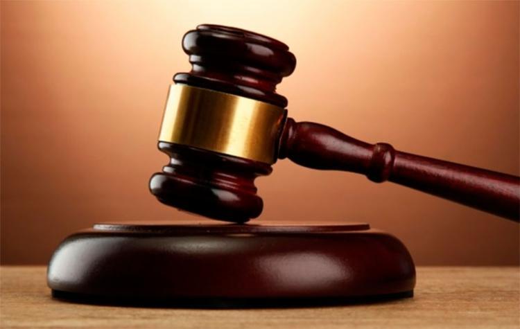 Justiça entendeu que amante mantinha uma relação familiar - Foto: Reprodução