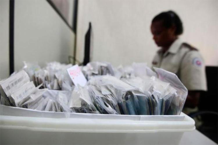 Documentos serão entregues no SAC da Barra - Foto: Divulgação | PM