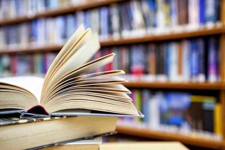 A comercialização de livros no País recuou 8,9% - Foto: Divulgação