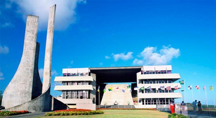Evento acontece de 13h às 20h no auditório da Assembleia Legislativa - Foto: Divulgação