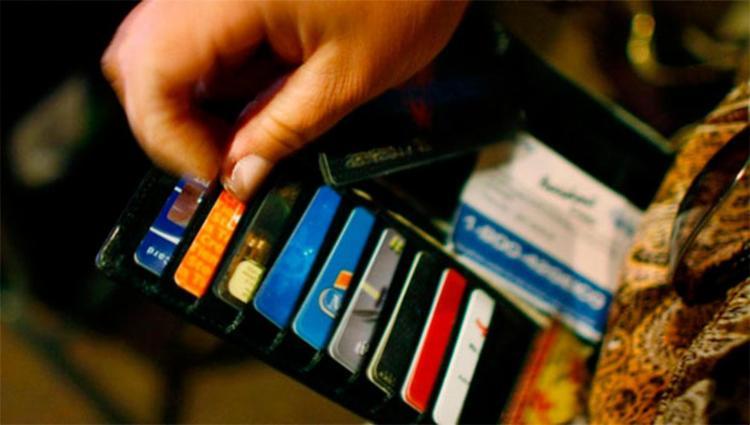 Cada banco vai definir a taxa de juros dessa nova modalidade - Foto: Divulgação
