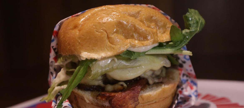 Avaliamos 10 hamburguerias artesanais de Salvador