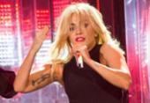 Lady Gaga e Lorde apresentam novas músicas durante o Coachella 2017 | Foto: