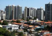 Aluguel de imóvel em Salvador registra queda média de 8,4% | Foto: