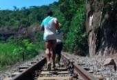 Recôncavo Baiano sediará corrida em solo montanhoso | Foto: