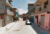 Pai e filho sofrem tentativa de homicídio na Massaranduba | Foto:
