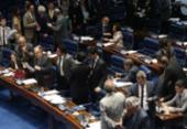 Senado aprova projeto que atualiza Lei de Abuso de Autoridade | Foto: