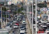 Sindicatos ameaçam fechar entrada e saída de Lauro nesta sexta | Foto: