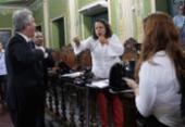 Câmara aprova projeto para recuperação de casarões do Centro Antigo | Foto:
