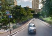 Viaduto do Canela passa a ser de mão única a partir deste sábado | Foto: