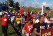 Sindicalistas voltam a ditar pauta das greves | Foto: