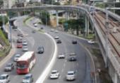 Empresas de ônibus alegam ter prejuízo de R$ 12 mi por mês na operação do sistema | Foto:
