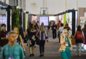 Salão de Negócios da 20ª edição do Minas Trend conta com 201 expositores | Foto: