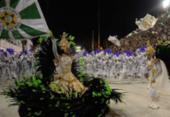Mídias sociais se agitam com mudança nas campeãs do carnaval do Rio | Foto: