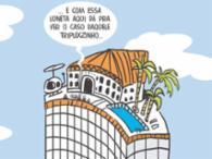 Tríplex do Guarujá