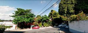 Reprodução   Goolge Street View