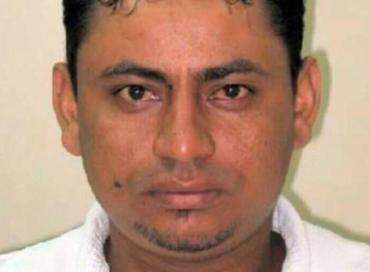Fabilson Nascimento Silva, de 31 anos, o Barriga, é considerado foragido - Foto: Divulgação   SSP-BA