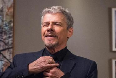 José Mayer é acusado de assédio por figurinista