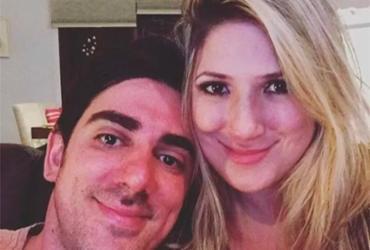 Marcelo Adnet e Dani Calabresa confirmam fim do casamento