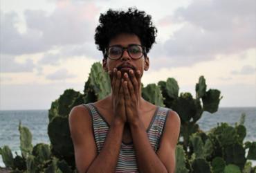 Giovani Cidreira lança disco e retrata experiências em canções