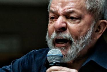 Juiz Sérgio Moro adia depoimento de Lula a pedido da Polícia Federal