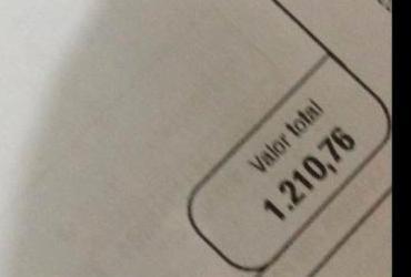 Fã de Emilly diz que gastou R$ 1.200 em ligações para votar