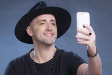 Paulo Gustavo chega à Salvador com a comédia 'Online'