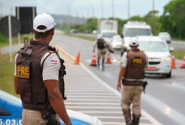 PRE autua 59 motoristas por irregularidades na Linha Verde