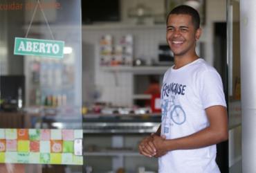 Bahia tem 12,5 mil vagas em cursos de capacitação