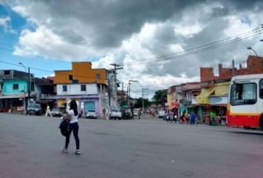 Polícia descarta ligação entre os quatro homicídios em Pirajá