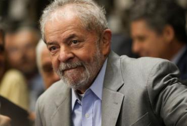 Lula chama 87 testemunhas e Moro exige sua presença em cada audiência