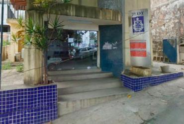Subsecretário da Reparação de Salvador é suspeito de assédio sexual