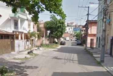 Jovem de 15 anos é morta na porta de casa em Nova Brasília de Itapuã