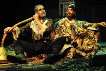 Prêmio Braskem de Teatro destaca melhores do teatro nesta quarta