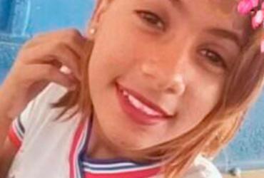 Corpo de adolescente que teria participado do 'Baleia Azul' é encontrado em rio